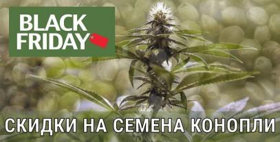 Чорна п'ятниця 2018