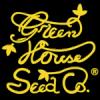 Насіння коноплі Green House Seed
