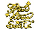 GREEN HOUSE SEED