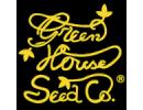 GREEN HOUSE SEED