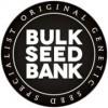 Насіння коноплі Bulk Seed Bank Зміст ТГК Середній (8-15%)
