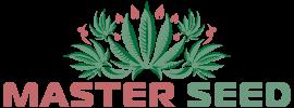 Master Seed
